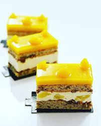 idee deco cuisine cagne regardez cette photo instagram de jeffrey cagnes 331 mentions j