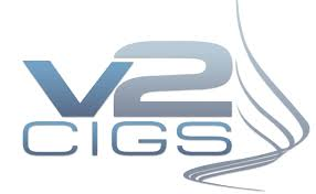 The V2 Disposable Electronic Cigarette (E Cig Review) E Cig Discount Codes Uk Promo For Tactics The V2 Disposable Electronic Cigarette Cig Review Myblu 1 Starter Kit Deal Breazy Juicy Cigs Coupon Code Barnes And Noble 2018 Blu Amazon Refund Shipping White Rhino Vapor Coupons Codes September 2019 Totallywicked Eliquid Voucher When Do Rugs Go On Sale Black Friday Deals Electronic Cigarettes Deals Major Series Online Ecig Store Kits Calamo Discount By Cigs Halo 20 Panda Express December