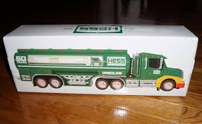 2014 Collector's Edition Hess Toy Truck | Holiday Gift Guide 2014 ... 2014 50th Anniversary Collectors Edition Hess Toy Truck Video Review Official 2016 And Dragster 11street Malaysia Play 50 Ladder Fire 302 Found Martineouelletorg 1972 Rare Gasoline Oil Aj Colctibles More 2011 Available November 11th Coast 2 Mom Childhoodreamer Monster 10 Colctible 2007 07561 2168 Amazoncom 2017 Dump Loader Toys Games 2015 Rescue On Sale Nov 1 Hobbies Cars Trucks Vans Find Products Online At Vintage Space Shuttle Race Semi Car Hauler With Lights Sound