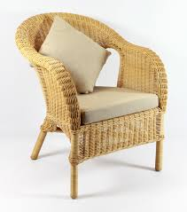 House Additions Jasper Rattan Chair & Reviews | Wayfair.co.uk Wingback Chair Wicker Dome Red Enticing Rattan Woven Lounger Target Australia The Golden Bamboo Bazaar Shop Belleze Fniture Outdoor Set 3 Piece Patio Garden Robert Dyas Rattan Indoor Outdoor Scandi Tub Chair By Ella James Mercury Row Kappa 4 Sofa With Cushions Reviews Tips For Making Last Doors Craft Gold Ding Faux Folding Set Of 2 Side Table Copper Byholma Armchair Ikea Sets