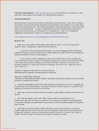 Simple Professional Resume Free How To Make Professional Cv Format ... Free Download Sample Resume Template Examples Example A Great 25 Fresh Professional Templates Freebies Graphic 200 Cstruction Samples Wwwautoalbuminfo The 2019 Guide To Choosing The Best Cv Online Generate Your Creative And Professional Resume Cv Mplate Instant Download Ms Word You Can Quickly Novorsum Disciplinary Action Form 30 View By Industry Job Title Bakchos Resumgocom