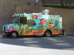 File:Boston Food Truck. 01.jpg - Wikimedia Commons