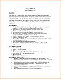 Page Regional Rhmitocadorcoreanocom Ideas Resume Examples For Parts Manager Of Pharmaceutical Sales Sample Executive