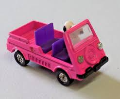 Vintage Aviva Snoopy Hot Pink Honda Toy Car Die Cast Made In Hong ... Product Catalog Green Toys Sanrio Hello Kitty 6 Inch Motorhome End 21120 1000 Am Wooden Toy Truck With White Roses Flowers In The Back On Pink Ba Binkie Tv Garbage Truck Learn Colors With Funny Toy Og Ice Cream Pink Barbie Power Wheels Ride On Car Step 2 Roller Coaster For Vintage Aviva Snoopy Hot Honda Die Cast Made Hong Amazoncom Fisherprice Nickelodeon Blaze Monster Machines Trailer Cute Icon Vector Image Baby Toddlers Push Along Childrens Kids New Ebay Stock Photo Picture And Royalty Free 1920s Pressed Steel Fire By Buddy L For Sale At 1stdibs
