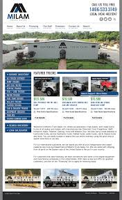 Milam's Truck Sales Competitors, Revenue And Employees - Owler ... 2001 Western Star 4900 Sutherlin Va 5000458463 About Us Milams Equipment Rentals Llc Milam Rental 2007 Mack Ctp713 Tri Axle Dump Truck Used Trucks At Corey Flickr Sales Quad Dealerships Best Image Kusaboshicom Mack Truck Dealers 28 Images Cv713 Dump Ami 370 For Sale In Mn Mack Granite Cv713 Virginia Truckpapercom Ford Explorer For In Puyallup Wa Mazda