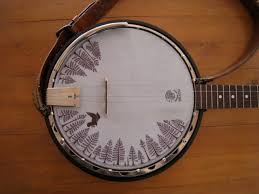 The Most Perfect Banjo! | Other | Pinterest | Banjos, Banjo And Anna Sesame Street Fetboard Markers Discussion Forums Banjo Hangout The Backyard Revival 234 Best Images On Pinterest Bathroom Gumbo And Musical Guitmdinbanjole Hybrid What Is This Bastard Instrument Demstration Youtube 844 Instruments Demo 12 Walnut Zachary Hoyt 28 Denver Colorado Trout Steak Band To Know Dirt Road 64 Instruments Basic Kit From Music 32 Length 9900 Pclick Burners Ep Shop Amazoncom Banjos