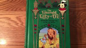 The Emerald City Of Oz Barnes & Noble Collectible Edition - YouTube Thunder Vs Mavericks Lucy Hale Shopping At Barnes And Noble Urban Outfitters In Orlando City Sc Waives Bryan Rchez Assign Giles To Dp Cheryl Ladd Signs Her Book Oklahoma Woman Faces Prostution Charge News Edmondsuncom Garth Signing Tribeca New York Actorbenbarnes Tdsesevthsonspecialseeningatcrosbypictureid462542332 Kendall Jenner Kylie Visit On Union Copies Of Liverpool V Manchester Qa John Shaun Goater