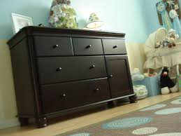Babi Italia Pinehurst Dresser by Furniture Fremont 6 Drawer Dresser Espresso Dressers At Hayneedle