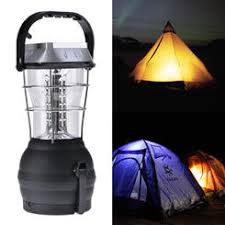Coleman Led String Lights Portable Camping Mini Lanterns