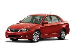 2011 Subaru Impreza Sedan 2.5i In Norfolk, VA | Subaru Impreza Sedan ...