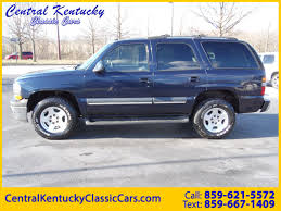 100 Craigslist Kentucky Cars And Trucks By Owner Used For Sale Paris KY 40361 Central Classic