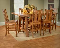 Lancaster Legacy Table Sets In Easton PA