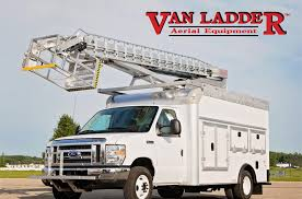 100 Truck And Van Accessories Ladder Overnight Charger Lift Equipment