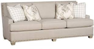 King Hickory Sofa Construction king hickory furniture beautiful rooms furniture