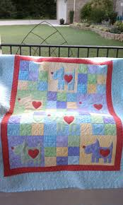 437 Best Quilt Baby Images On Pinterest | Children's Quilts, Quilt ... 94 Best Quilt Ideas Images On Pinterest Patchwork Quilting Quilts Samt Bunt Quilts Pin By Dawna Brinsfield Bedroom Revamp Bedrooms Best 25 Handmade For Sale 898 Anyone Quilting 66730 Pottery Barn Kids Julianne Twin New Girls Brooklyn Quilt Big Girl Room Mlb Baseball Sham Set New 32 Inspo 31 Home Goods I Like Master Bedrooms Lucy Butterfly F Q And 2 Lot Of 7 Juliana Floral