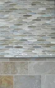lunada bay tile quartzite marble solid surface and granite