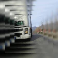 100 Ruan Truck Sales Apex Trailer PtyLtd Home Facebook