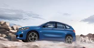 2017 BMW X1 Makes Inaugural 10Best Trucks And SUVs List Bmw X3 Model Trucks Hobbydb Diesel Car Sales Negligible In January And Suvs Fare Better Archives Leccar Bmw X5 Reviews 2015 2014 Xdrive35d Test Review Electric Trucks For Group Plant Munich 100 Electric Clean And 2008 X6 European Pickup Awesome Used 2 0d High Exec Turbo Stuk E30 Bmw Truck By Mrhonda On Deviantart Cars For Sale Davie Near Me Euro Truck Simulator Download Ets Mods Is First To Deploy An 40ton Roads