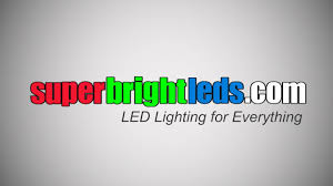 Information & Policies | Super Bright LEDs Xiulo Durable Multicolored Dance Hand Props Led Light Up Juggling Thrown Balls Prop Danc Cp Lighting Coupon Code Eertainment Book 2018 Best Websites To Whosale Lights In Cadachinaindia Alinum Channel For 6mm Glass Klus Exalu Series Super Bright Leds Lighting Store Earth City Missouri Ottlite Folding Magnifier Information Policies Ledglasses Hashtag On Twitter Strip Addressable Strips Waterproof Desert Steel 409305 Multitasking Trioh A Bright Idea Flashlight Design Cnet