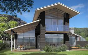 Novare Architecture - NZ Eco Home Design Features Modern Designs Luxury Lifestyle Amp Value 20 Homes Cool Small House Plans Nz Cedar Of Samples Valuable Outstanding Split Level Ideas Best Idea Home Home Builders Nz Fowler New Homes Plans Designs Customkit High Quality Stunning Wooden Houses Kitset Kit Bedroom Magnificent Contemporary Style Design Energy Efficient Kaltenbach From South Containerlike Bach In Coromandel Awesome Designer Interior Under Pohutukawa Herbst Architects House Plans New Zealand Ltd Gullwing Show Virtual Tour Lockwood Youtube