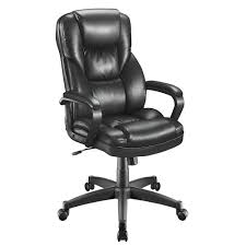 Staples Osgood Chair Brown by 100 Staples Turcotte Chair Instructions Bolero Highmark