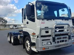 2013 $119,000 - Isuzu Giga Series CXY For Sale In Wodonga ... Prime News Inc Truck Driving School Job I Found G1 Optimus In Gta 5 Tfw2005 The 2005 Boards Purchasing Trucks And Trailers Online Movers Limited Edition Stock 2016 Western Star 4964fxt Mover Truck Transformer 4 Ets 2 Mods Ets2downloads Customisation Rockhampton Phl Metal Fabrication First Gear 503364 Volvo Vnr 300 Daycab 6x4 Blue Isuzu Sewer Cleaning Struck Mounted Aerial Work Platforms Used Semi For Sale Tractor Guide To New Or Rosenbauer More Than Meets The Eye Firehouse