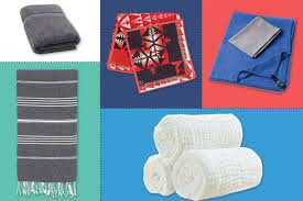Purple Decorative Towel Sets by 10 Best Bath Towels U2014 Luxury Decorative U0026 Affordable Towels