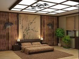 25 schlafzimmer chinesisch einrichten asiatische