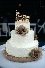 Navy Blue Wedding Cake Toppers Best Western Cakes Ideas On This Topper Rustic The Hunt Is