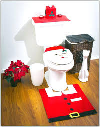 Christmas Bathroom Sets At Walmart by Unthinkable Christmas Bathroom Sets U2013 Elpro Me