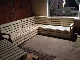 Plans For Pallet Patio Furniture by Moreover Find A Wide Range Of Diy Pallet Patio Furniture Plans