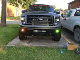 Off Road Lighting Thread - Page 114 Dragon Rc Light System For Short Course Trucks Pkg 2 Ford Raptor Svt Truck Offroad Smoke Lens Led Tail Head Off Road Lights Roof Bar 0412 12016 F250 F350 Super Duty Fusion Front Offroad Bumper Fb Led Lighting Femine Hella Offroad Dee Zee Bullbar And Kc Leds Pt Youtube Best Cree Reviews Truck 9inch Red 96w Round Work 12v Fog Driving 20 200w Osram Inch Curved 4d Spot Flood 18w 12v Parts Amazonca Accent Automotive Neon
