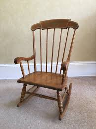 Vintage Oak Hill Child's Rocking Chair | In Cuckfield, West Sussex | Gumtree Rare And Stunning Ole Wanscher Rosewood Rocking Chair Model Fd120 Twentieth Century Antiques Antique Victorian Heavily Carved Rosewood Anglo Indian Folding 19th Rocking Chairs 93 For Sale At 1stdibs Arts Crafts Mission Oak Chair Craftsman Rocker Lifetime Mahogany Side World William Iv Period Upholstered Sofa Decorative Collective Georgian Childs Elm Windsor Sam Maloof Early American Midcentury Modern Leather Fine Quality Fniture Charming Rustic Atlas Us 92245 5 Offamerican Country Fniture Solid Wood Living Ding Room Leisure Backed Classical Annatto Wooden La Sediain