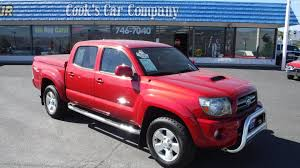 Toyota Tacoma For Sale By Owner In Dallas Tx ✓ The Amazing Toyota Rick Hendrick Chevrolet Of Buford New Used Dealership Near Atlanta Offering Cars Trucks And Suvs Herhsey Motors Awesome Toyota For Sale By Owner Best Craigslist York And For By User Guide Toyota In Florida Useful 1995 T100 Houston Tx Of 23 2017 Tacoma In Lexington Ky 40515 Toyotaid Wallpaper Part 3 Suvs The Amazing 20 Luxury Ingridblogmode Old Beneficial Pickup