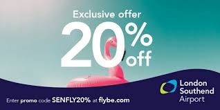 Enjoy A Fantastic Exclusive Offer From London's Best Airport! - News ... Enjoy 10 Off Emirates Promo Code Malaysia August 2019 Help Frequently Asked Questions Globe Online Shop Holdmyticket Blog Megabus 1 Tickets And Codes Checkmybus Website Coupons Vouchers Odoo Apps Discounts Admission Prices African Safari Wildlife Park Port Pa Ilottery Bonus Up To 100 Free Cash Evga Articles Geforce 20series Rtx Psu Bundle Downton Abbey The Exhibition