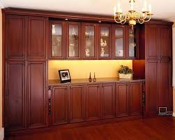 Dining Room Cabinet Ideas Storage For Modern
