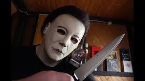 Halloween H20 Mask Amazon by Michael Myers Maske Original H20 Review Happy Halloween D Youtube