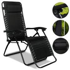 NEW OUTDOOR CAMPING BEACH FOLDING SUN LOUNGER BED GARDEN RECLINER ... Most Comfortable Folding Chair Patio Fniture Swivel Chairs Cosco Products Vinyl Black Outdoor Fishing Camping Lweight Hiking Stool Seat Belize Midback Resin Ding Ett Distributors Chaise Lounge Cushions Stackable Lowes Chase Amazoncom Portable Padded Cushion Seat Epic Storage On With Additional Four Folding Chairs With Upholstered Cushions Suitable For Use In A All Things Cedar 2 Piece Hinged And Back Elite Fabric 181037 This Is A Broyhill Width Whosale Fold Away Office Beautiful Luxury