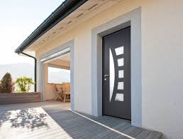 portes d entrées les portes design centauria fabricant sphinx