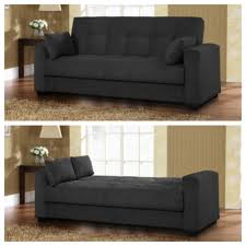 Cb2 Frost Sleeper Sofa by Sleeper Sofa From Target Com Nyc Apartment Possibilities