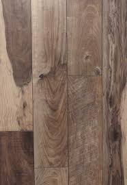restorations chateau dusk laminate flooring by mannington new