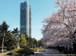 100 Tokyo Penthouses The Most Expensive Apartments In 2018 Ranking JAPAN