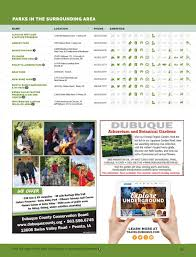 2017 Dubuque, Iowa Travel Guide By Travel Dubuque - Issuu Htelmannlaungers Record 5213 Sherrill Road Ia Mls 133826 Dubuque Homes For Acreage With A View Price Ruced 16222 South Mound Rd Decherhtelmann 5 Acres In County Iowa 6524 N Dorchester Lane 52003 Hotpads Beautiful Country Barn Housewhere Heaven Vrbo Paint Haberkorn House And Farmstead Wikipedia On The Epworth May 2014 Youtube