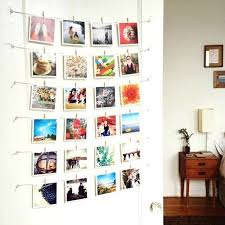 Wall Art Ideas For Teen Rooms Photo Cheap And Easy Decor With Paper Teens