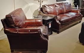 Bradington Young Sofa Construction by Bradington Truffle Living Room Set U2013 Modern House