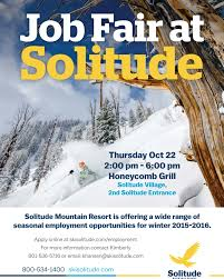 Front Desk Receptionist Jobs In Philadelphia by Jobs Utah Ski Resort U0026 Utah Hotel Jobs Hotel Employment Openings
