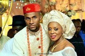 READ ALSO Nigerian Traditional Weddings The Yoruba Traditional Marriage Ceremony