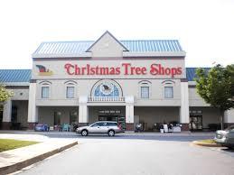Christmas Tree Shop Middleboro Ma by Remarkable Decoration Christmas Trees Shop Tree Shopping Pictures