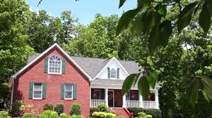 3 Bedroom Houses For Rent In Cleveland Tn by Award Realty Real Estate In Cleveland Tn Youtube