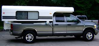 Gallery – Alaskan Campers 2007 Toyota Tundra Long Bed Vs Short For Overlanding Archive Four Wheel Popup Truck Campers Hawk Model On A Chevy Gmc 2500 For Sale 2016 Rayzr Fk Youtube 1959chevytruclaskancamper101jpg 15041000 Alaskan 8 Cabover Solid Wall Versus Pop Up Bigfoot Rv Alaska Performance Marine Lance Camper Top Nissan Titan Forum Brilliant Small 7th And Pattison Ford F350 Ovlander Build With 11 Best Images Pinterest Caravan Vintage Based Trailers From Oldtrailercom